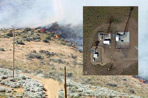 Cell-Tower-Fires-1