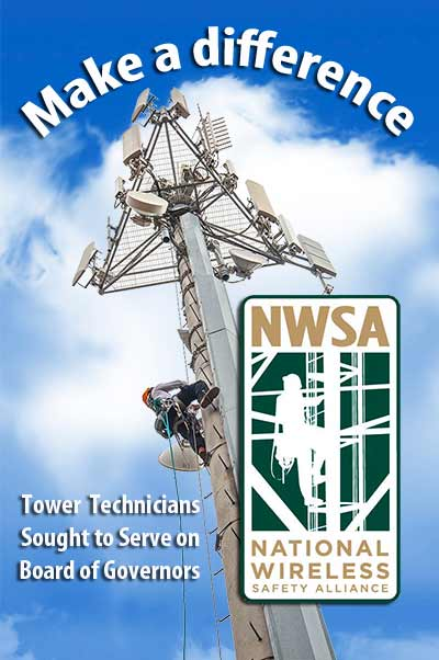 NWSA-Tower-Technician