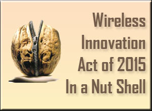 Wireless-Innovation-Act-of-2015