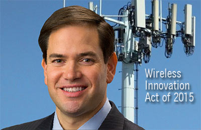 Wireless-Tower-Sen.Rubio