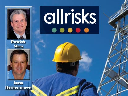 All-Risks-Tower-Program-Insurance