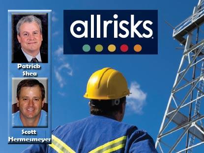 All-Risks-Tower-Program-Insurance