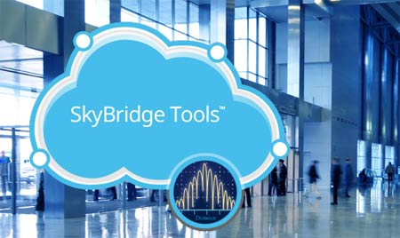 Anritsu-Sky-Bridge-Tools