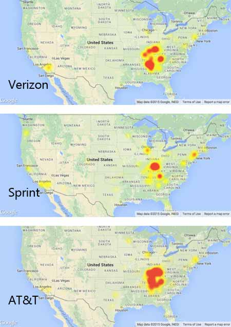Cell-Phone-Outages