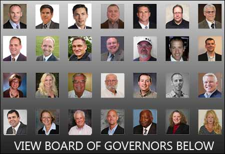 NWSA-Board-of-Governors