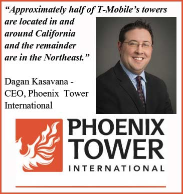 Phoenix-Tower-International-Kasavana