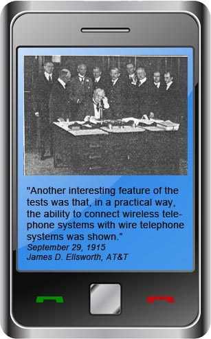 AT&T-Wireless-1915