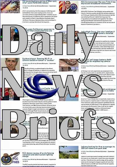 Daily-News-Wireless-Estimator