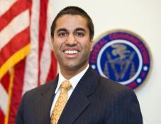 FCC-Commissioner-Pai