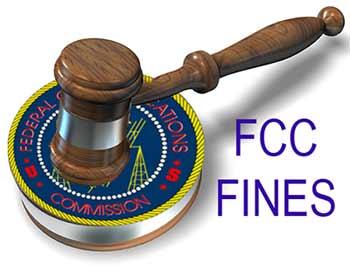 FCC-Fines