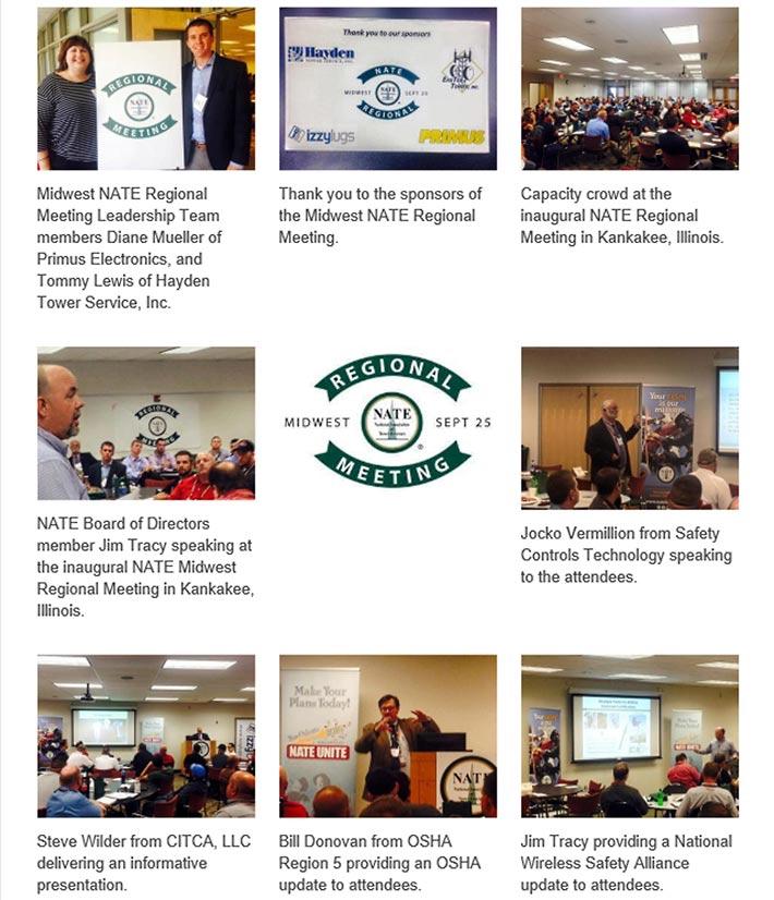 NATE-Regional_Meeting