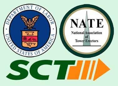 NATE-Safety-Grant-Susan-Harwood-1