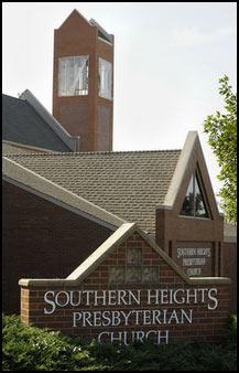 SBA-Church-Cell-Tower