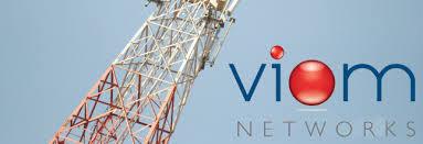 Viom-Networks