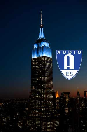 Alford-Antenna-Empire-State
