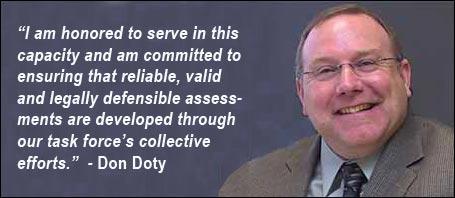 Don-Doty-NWSA-Velocitel