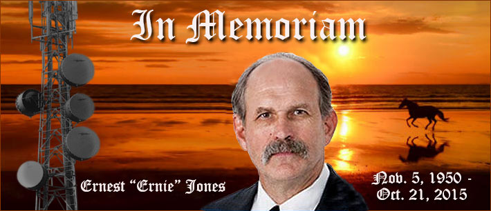 Ernest_Ernie_Jones