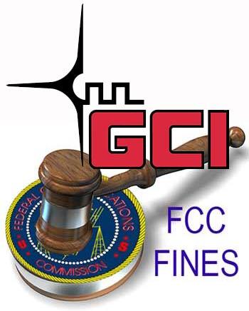 GCI-FCC-Fines