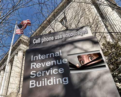 IRS-Sting-Ray