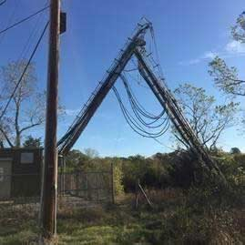 Cell-Tower-Collapse