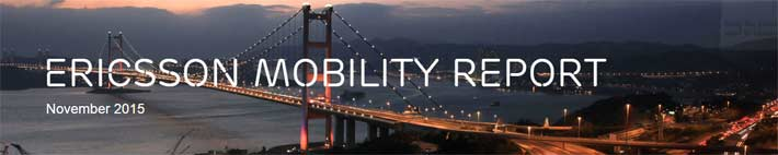Mobility-Report