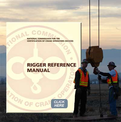 Rigger-Manual