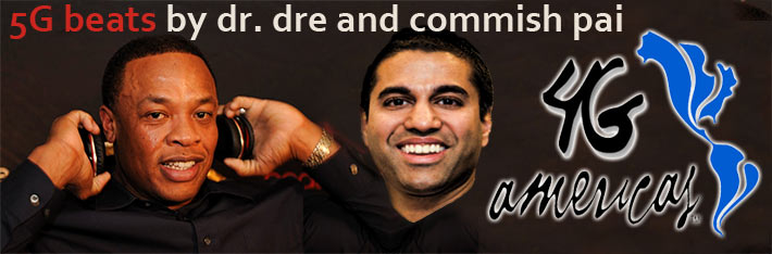 fCC-Adjit-Pai-Dr.Dre