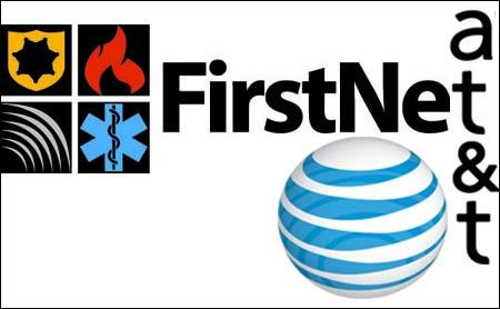 ATT-First-Net