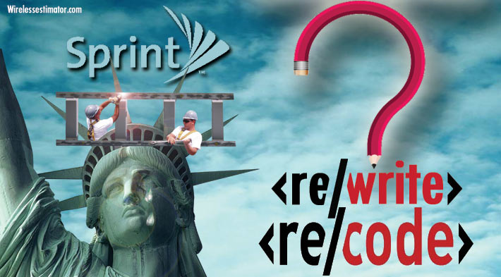 Sprint_Tower_Relocations