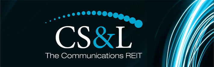 Communications-Sales-Leasing