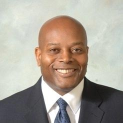 Duane Gilmore, managing director of MTM Technologies, is providing ex-offenders the opportunity to refocus their lives and career opportunities.