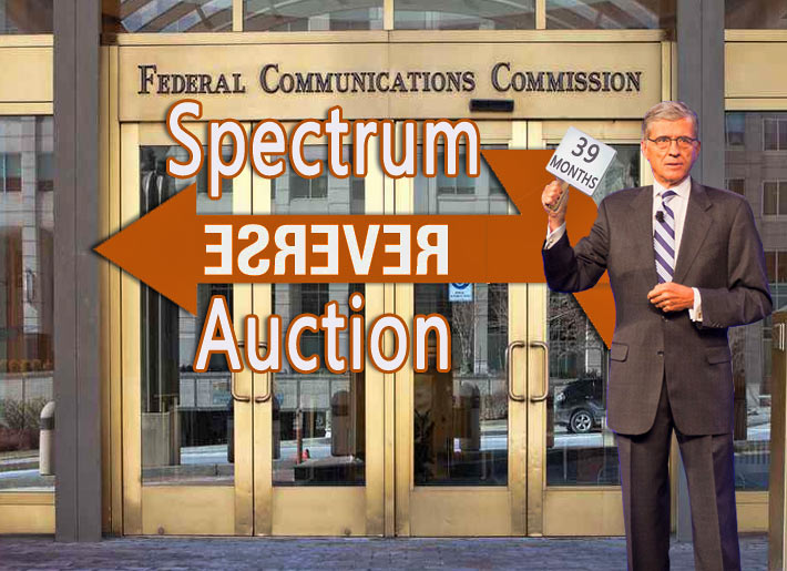 FCC-Spectrum-Auction