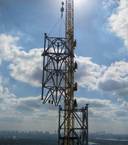 FCC-Tall-Tower-Crews