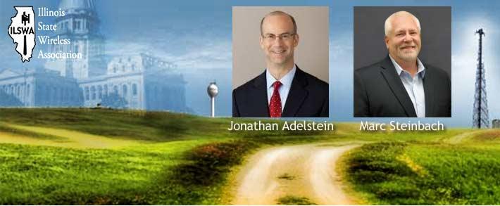 Jonathan.Adelstein.Marc.Steinbach