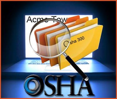 Some of the data will also be posted to the OSHA website. OSHA believes that public disclosure will encourage employers to improve workplace safety and provide valuable information to workers, job seekers, customers, researchers and the general public.
