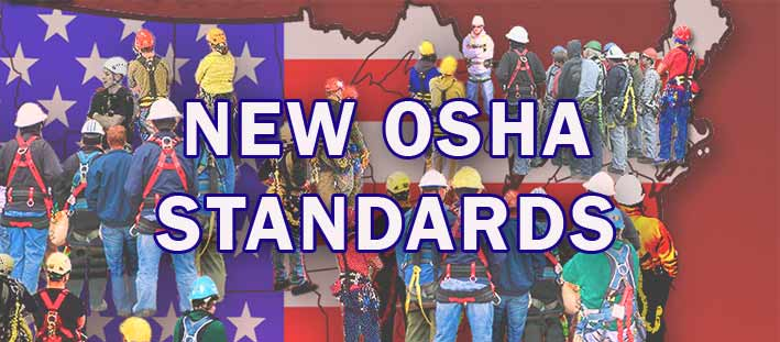 OSHA_Wireless_Standards