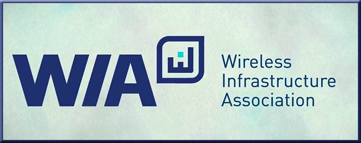 Wireless-Infrastructure-Association