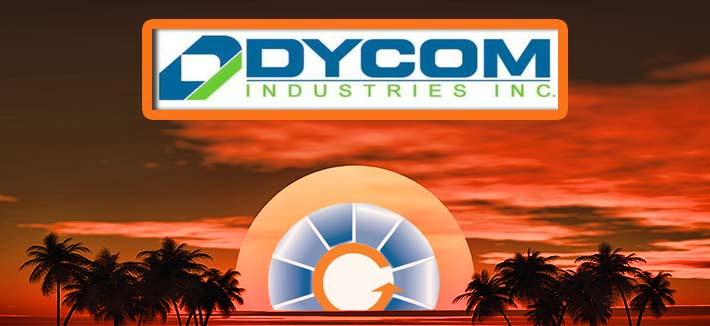 Dycom-Goodman