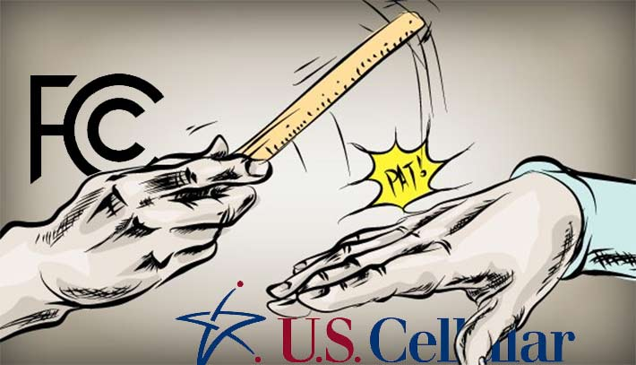 US-Cellular-FCC