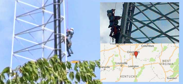 Cell-Tower-Rescue