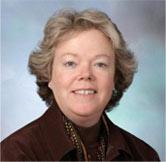Joan-Marsh-ATT