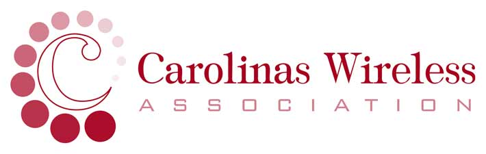 carolinas-wireless-association