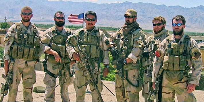 marcus-luttrell