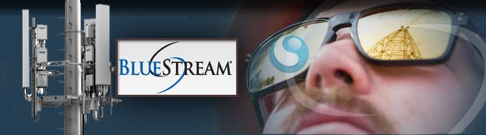 blue-stream-commscope