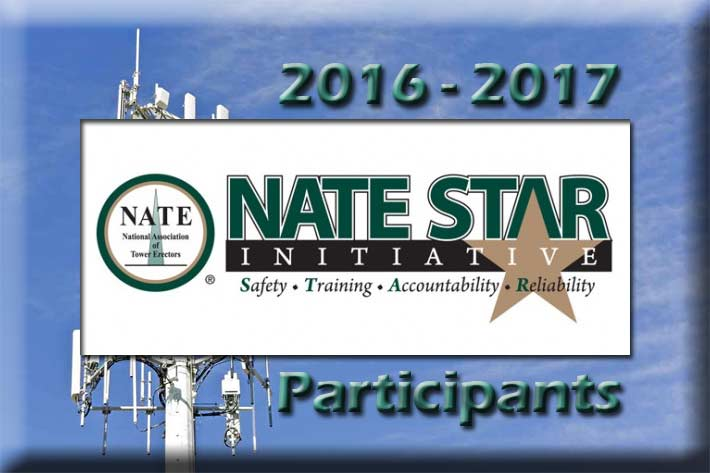 nate-star-participants