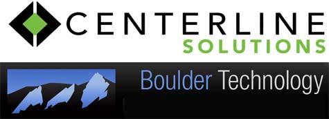 boulder-technology