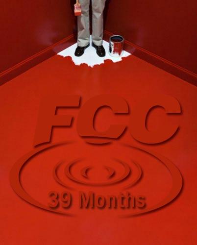 fcc-repacking