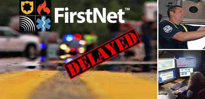 firstnet-delayed