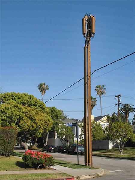 mobilitie-california