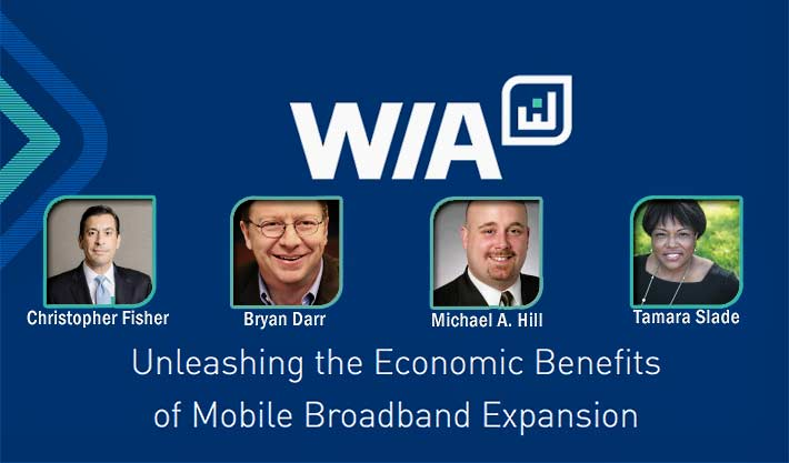 wireless-industry-association